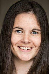 Katie Rickson